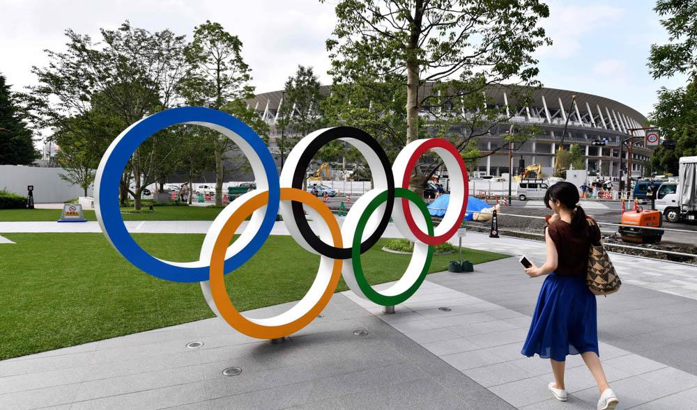 Turkiye Milli Olimpiyat Komitesi