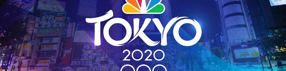 Türkiye Olimpiyat Haberleri – Olimpiyata Katılan Türk Milli Takımları